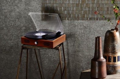 best record players under 50