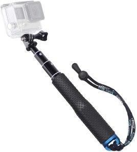 best gopro accessories trehapuva selfie stick