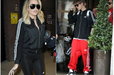 adidas-tracksuit-alternatives