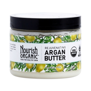 argan oil moroccan beauty routine thrive market nourish organic butter rejuvenating