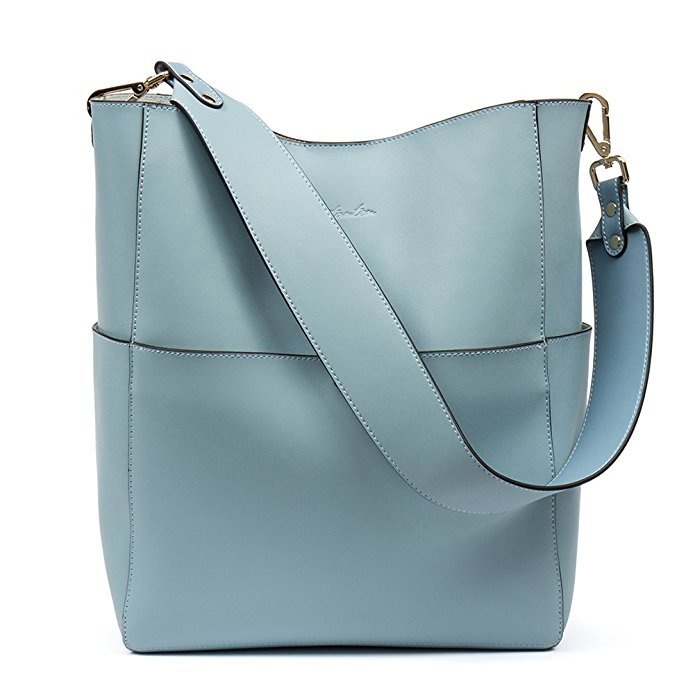 work bags women handbags office happy hour bostanten leather designer bucket