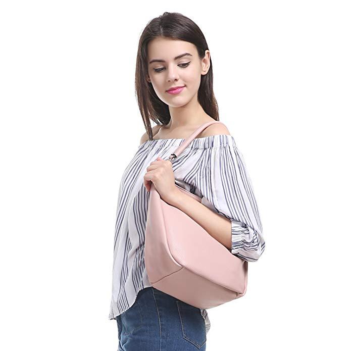 work bags women handbags office happy hour davidjones shoulder hobo