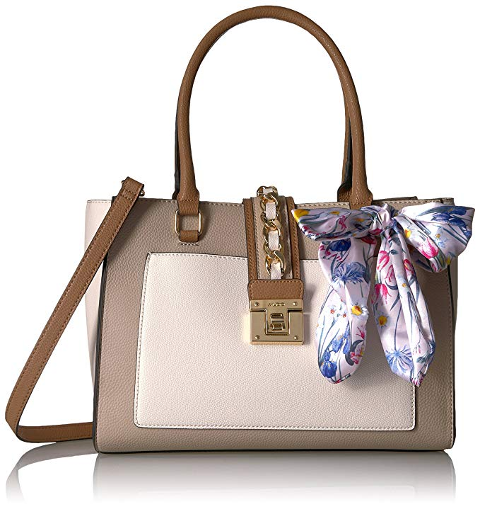 work bags women handbags office happy hour aldo duvernay