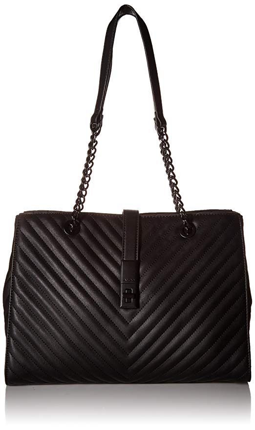 work bags women handbags office happy hour aldo oxdrift