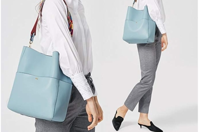 best-work-handbag-tote