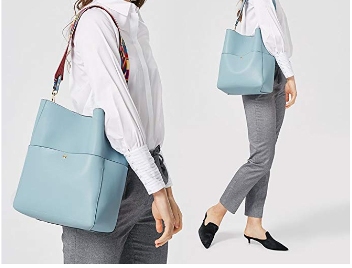 Work Bags For Women Best Handbags That