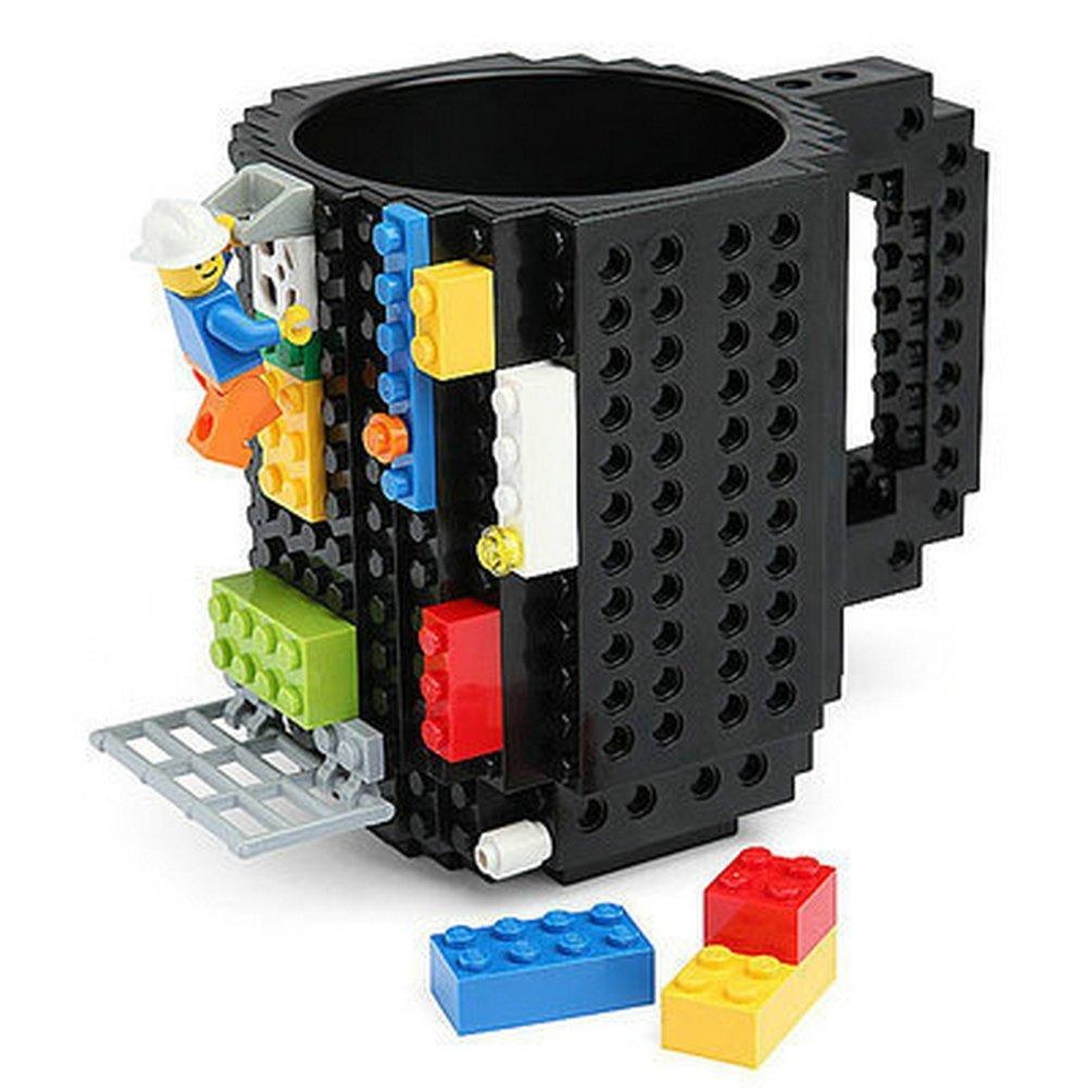 Build Your Own Mug