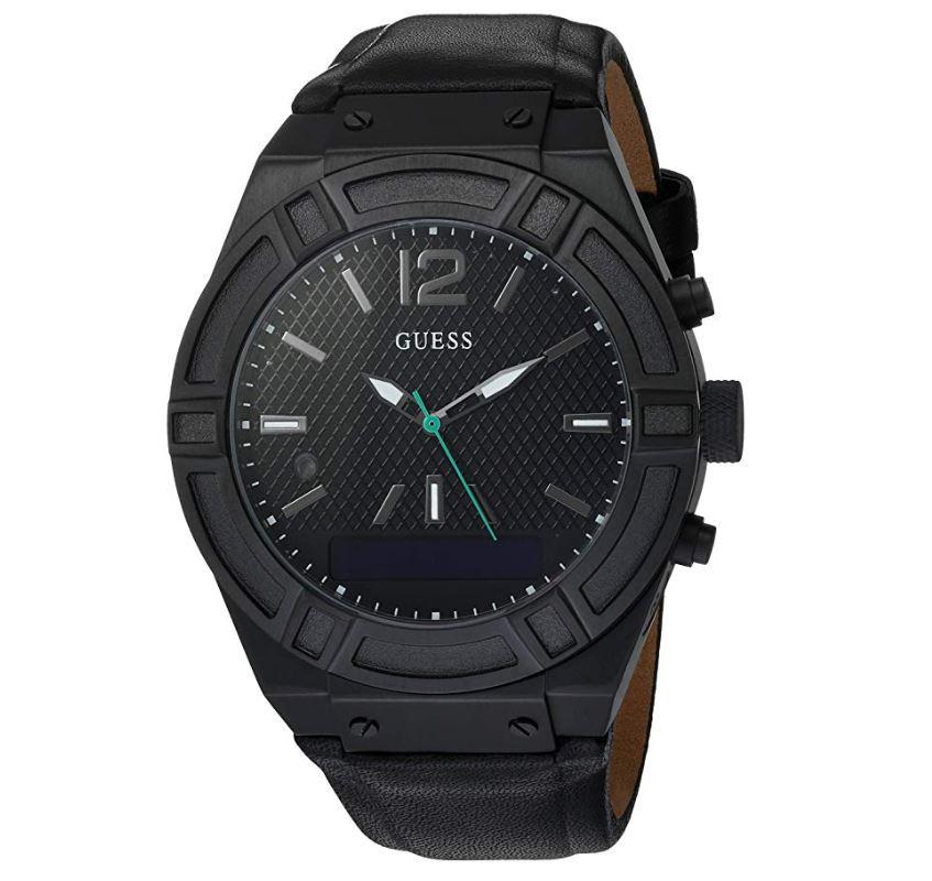 smartwatch guess amazon