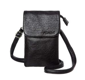 MINICAT Roomy Pockets Series Small Crossbody Bag