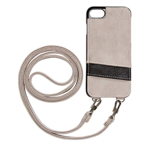 K. Carroll Secure Style RFID Protective Case