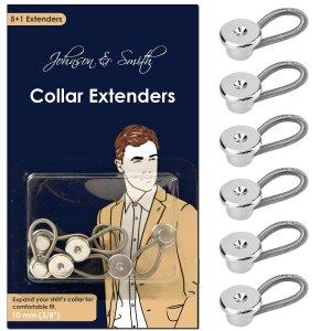 Collar Neck Extender