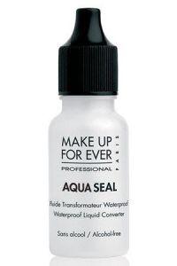 Aqua Seal Make Up For Ever