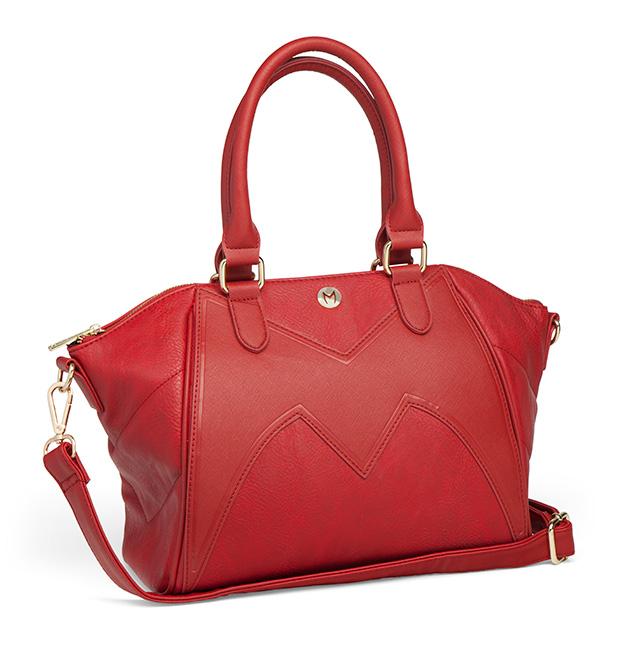 marvel star wars trek best accessories female fans scarlet witch tote purse