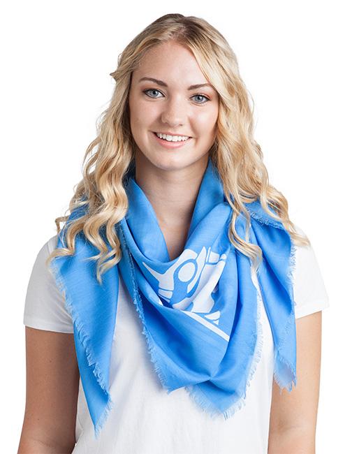 marvel star wars trek best accessories female fans zelda scarf