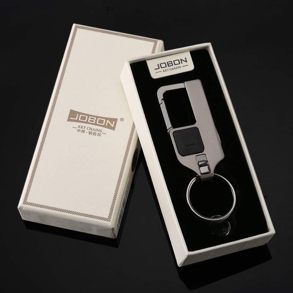 flashlight multitool keychain