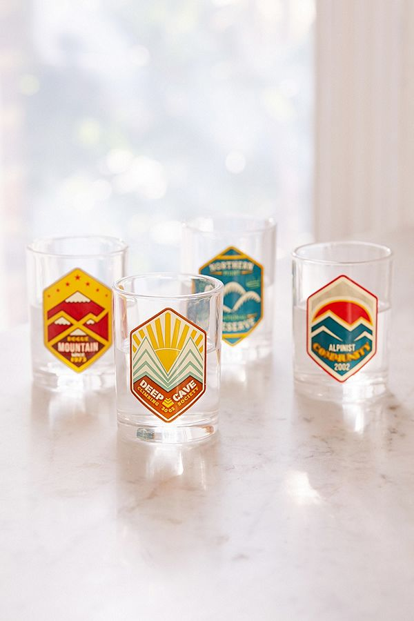retro camping glasses urban outfitters