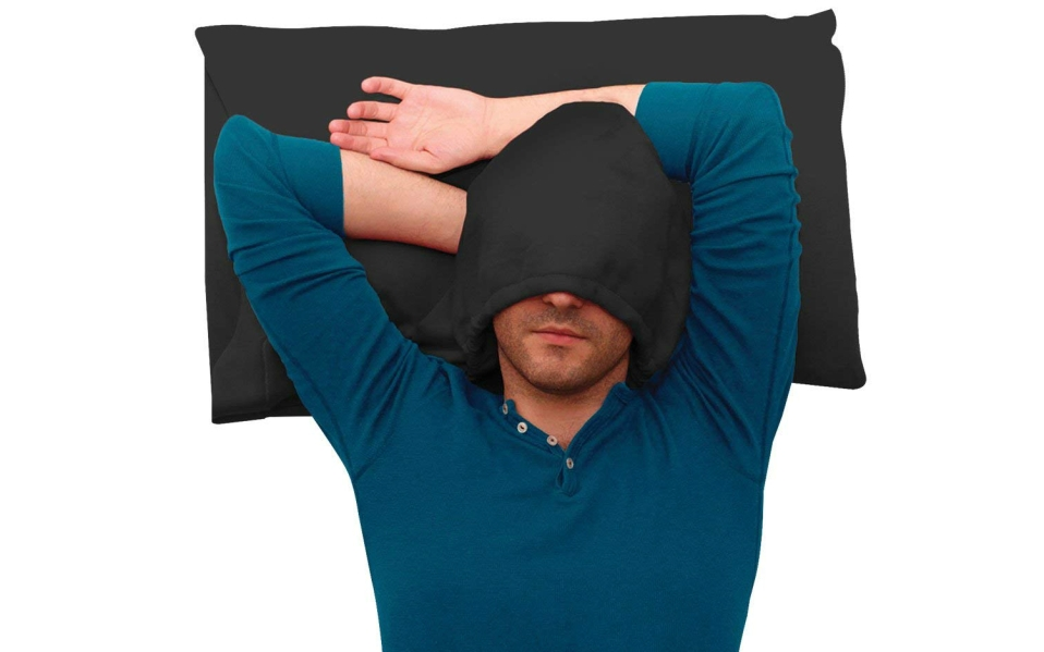 Hoodie Pillowcase Review: Best Pillowcases on