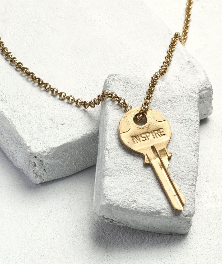 the giving keys promo code