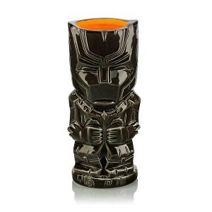 Black Panther Merchandise Mug