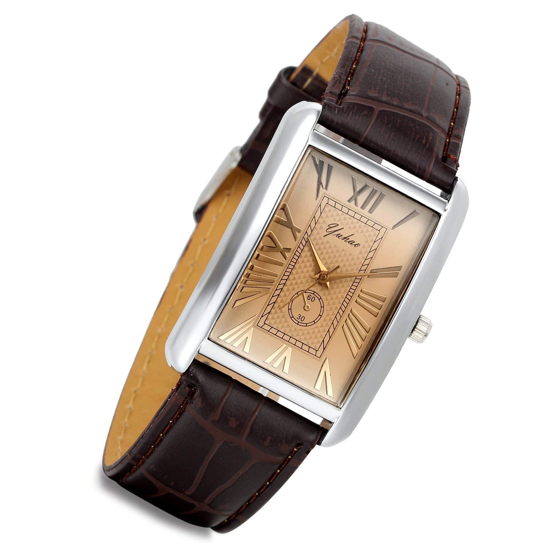Lancardo Vintage Watch