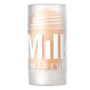 Blur Stick Milk Makeup