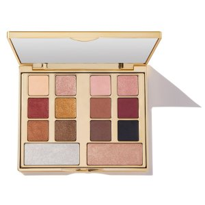 Face Eye Palette Milani
