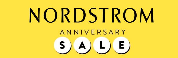 Nordstrom-Anniversary-Sale