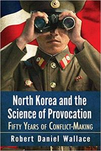 North Korea and the Science of Provocation