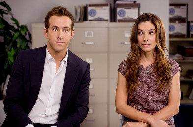 The Proposal movie stream online sandra bullock ryan reynolds