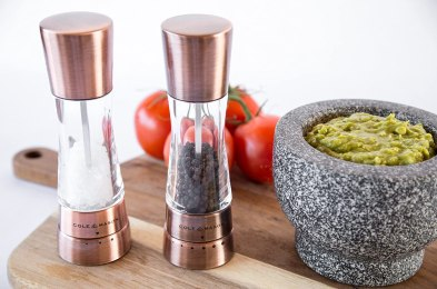 salt-and-pepper-grinder-featured-image