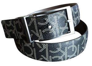 Logo Belt Calvin Klein