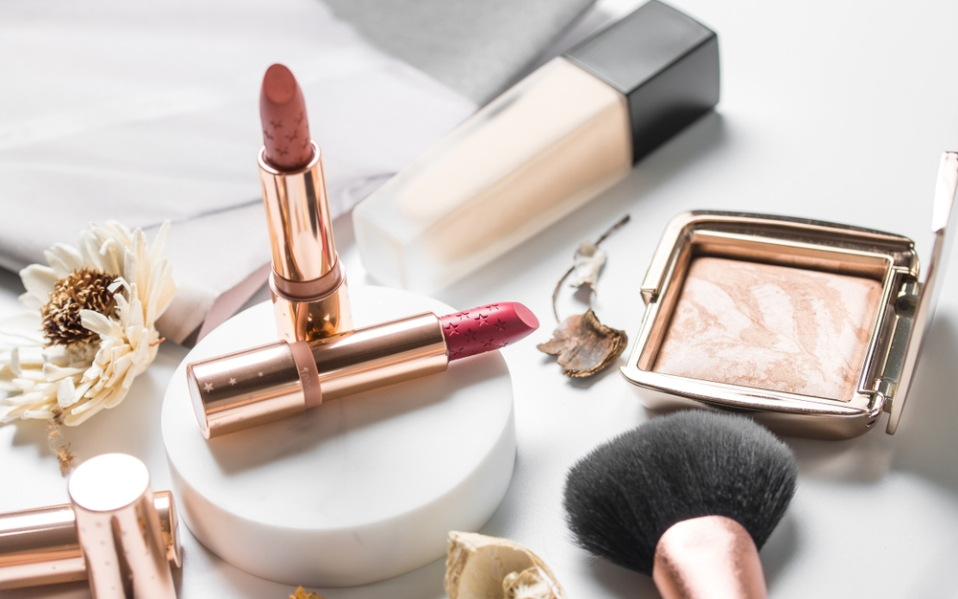 amazon prime day beauty deals