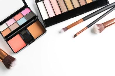 best drugstore makeup palettes