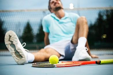 best tennis shoes 2019 men women