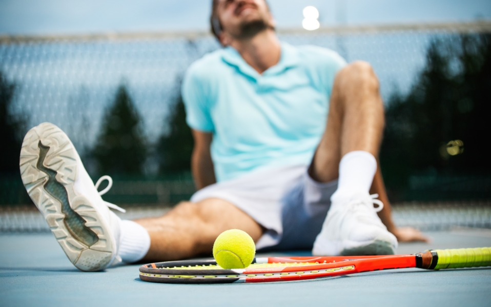 best tennis shoes 2019 men women