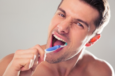 best baking soda products skin care toothpaste