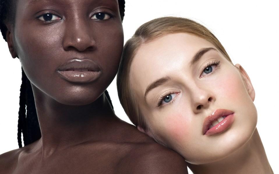 best blurring skin care primers