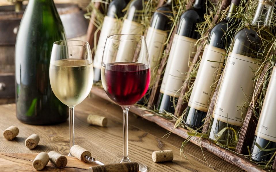 wine opener amazon