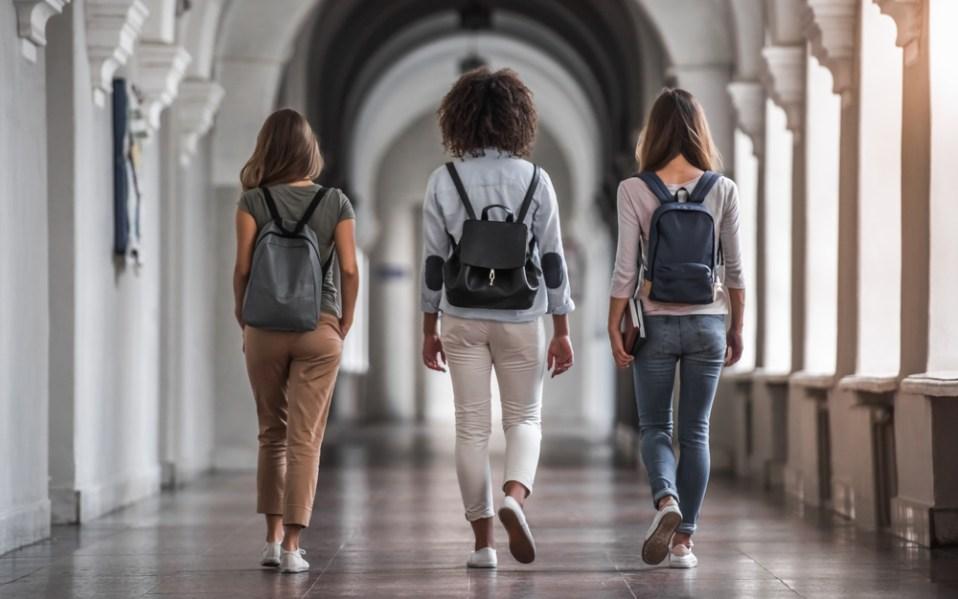 best backpacks tillys