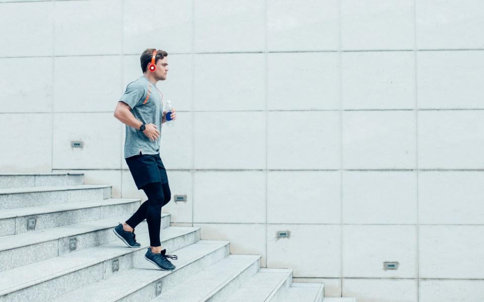 best men's fitness leggings amazon