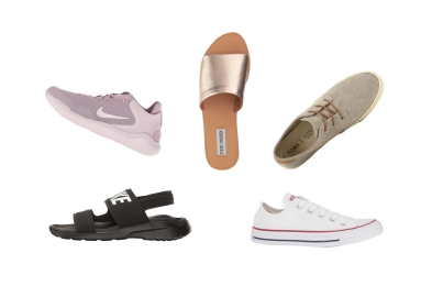 SummerShoes_Featured