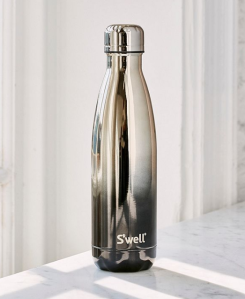 s'well bottle urban outfitters