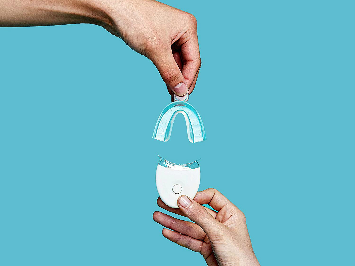 Best Teeth Whitening Products For 2020 Teeth Whitening Kits On