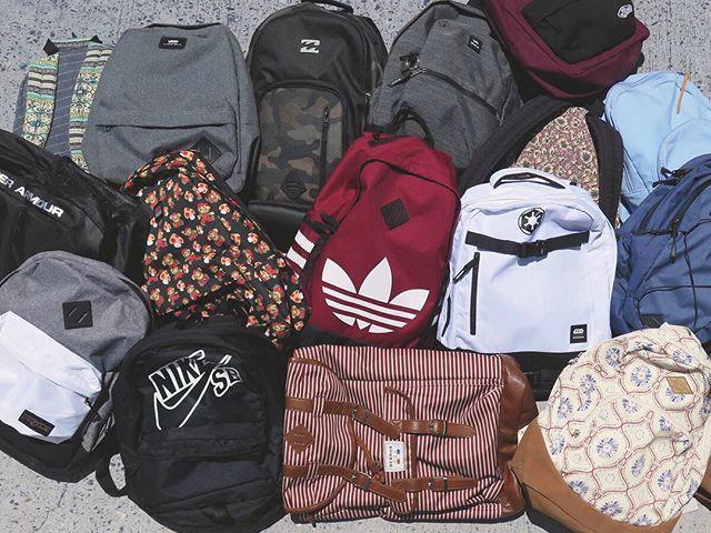 tillys promo code best backpacks sale