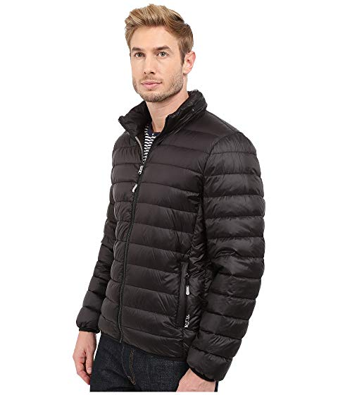 travel clothes best jackets zappos tumi patrol packable puffer