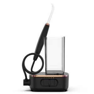 Waterpik Sidekick Water Flosser
