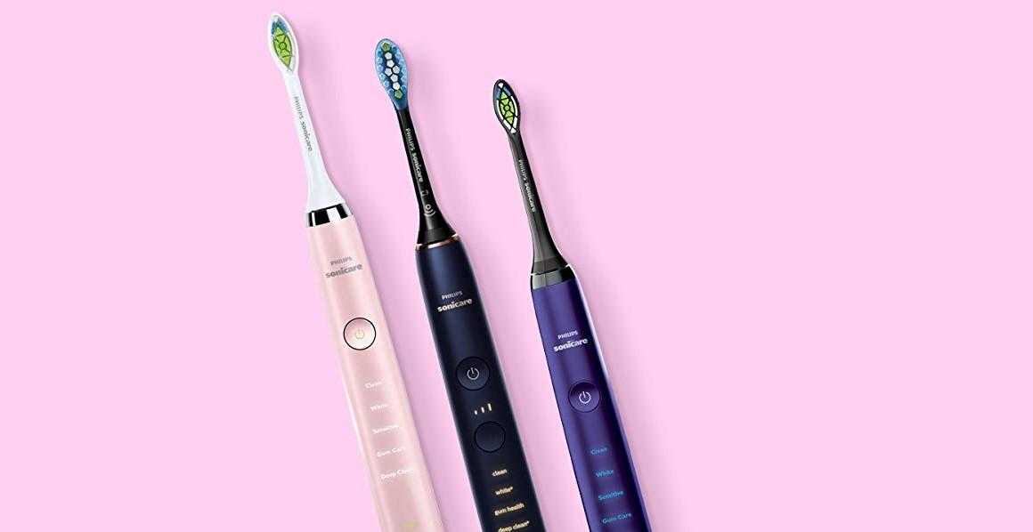 dental deals amazon prime day