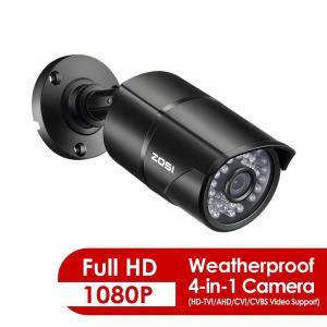 ZOSI 2.0 Megapixel Camera
