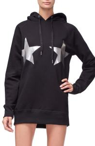 Stars Hoodie Good American