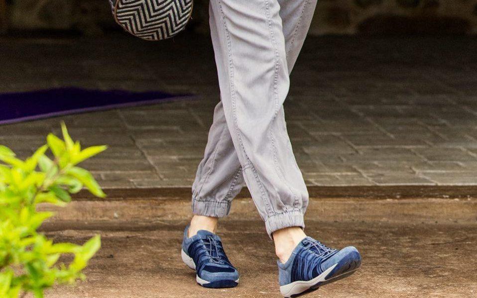 dansko honor shoes sale zappos